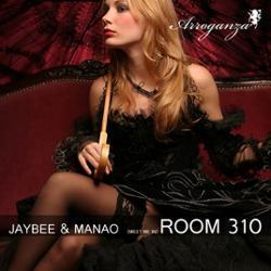 Jaybee & Manao