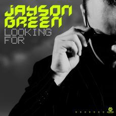 Jayson Green