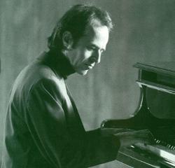 Jean Jacque Goldman