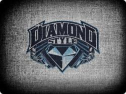 Diamond Style Productions