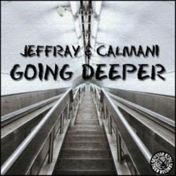 Jeffray&calmani