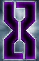 X-formZ