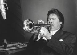 Paul Cacia