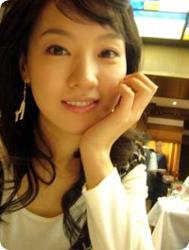 Jeon Su Yeon