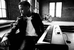 Jeremih Ft. Ludacris