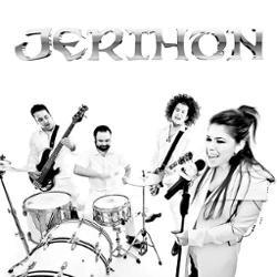 Jerihon