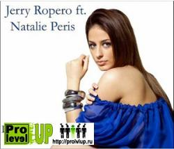 Jerry Ropero Ft. Natalie Peris