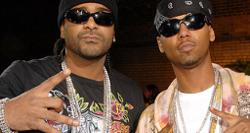 Jim Jones Feat. Juelz Santana