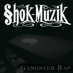 Shok Muzik