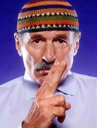 Joe Zawinul & The Wdr Big Band