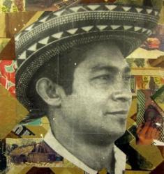 Andres Landero