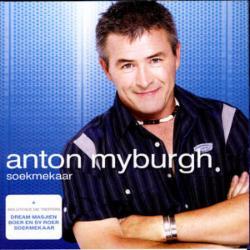 Anton Myburgh