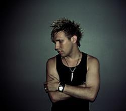Joey V