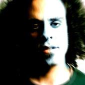 Johan Afterglow