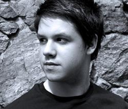 John Dahlbaeck