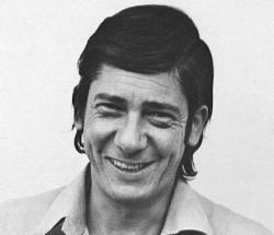 Alfredo Zitarrosa