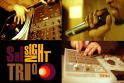 ShinSight Trio