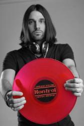 DJ Kontrol