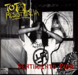Total Resistencia