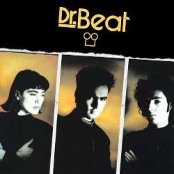 Dr. Beat