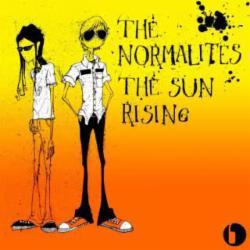 Normalities