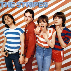 The Stripes