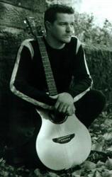 John Wright