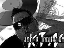 Jon-e Industry