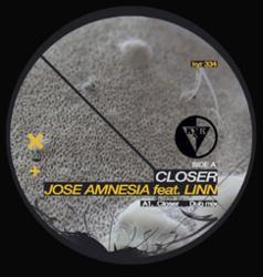 Jose Amnesia Feat. Linn