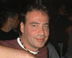 Jose Conca