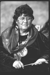 Judy Trejo