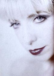 Julee Cruise & The Flow
