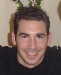 Julien R