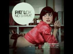 Pat Lok