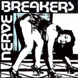 Nervebreakers