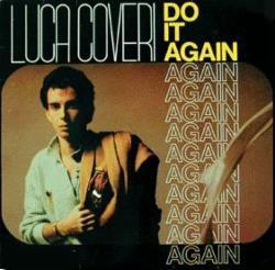 Luca Coveri