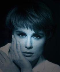 Stefania La Fauci