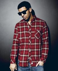 K-os Ft. Drake