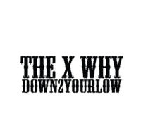 The X whY
