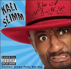 Kali Slimm