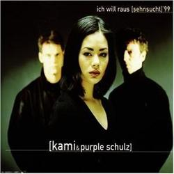 Kami & Purple Schulz