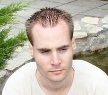 Kamil Polner Pres. Polo