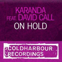 Karanda Feat David Call