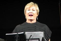 Karen Cummings