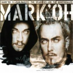 Mark 'oh vs. John Davies