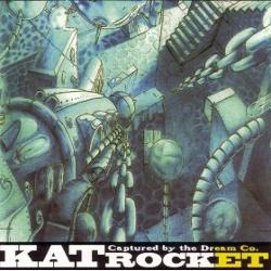 Kat Rocket