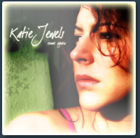 Katie Jewels