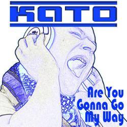 Kato Feat. Ian Dawn