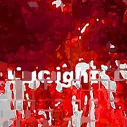 Lucight