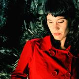 Silvia Penide